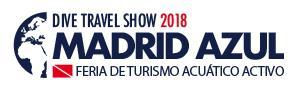 Feria de buceo Dive Travel Show 2016 - 8ª edición