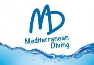 19 Mediterranean Diving - Salón de la Inmersión