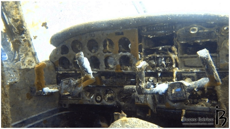 Piper PA 28/181