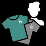 Camisetas chico