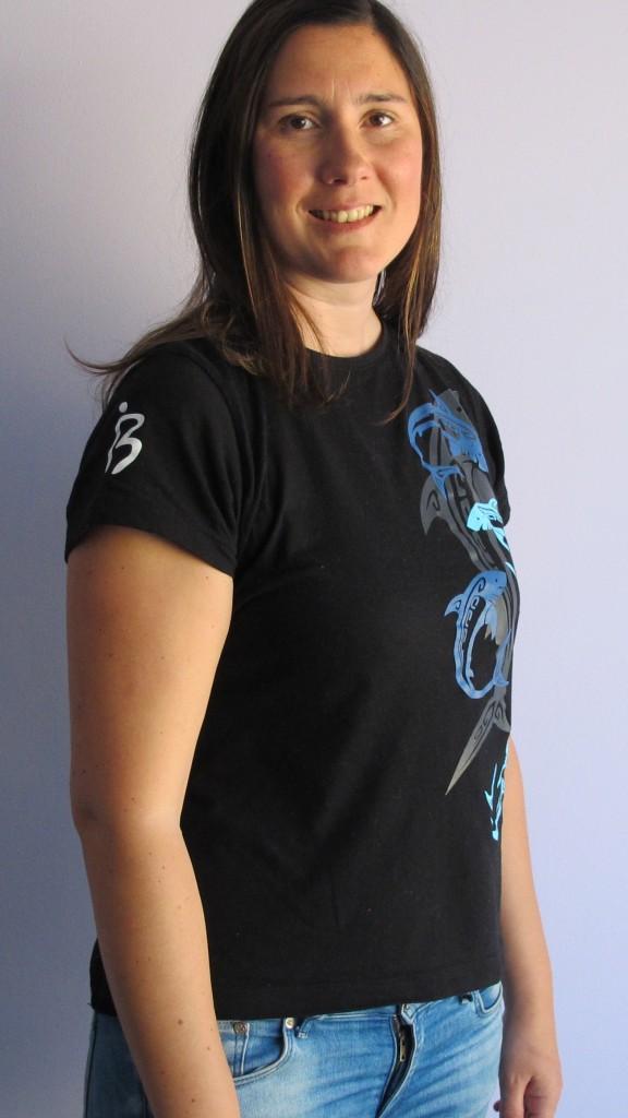 Camisetas Tornado de Tiburones