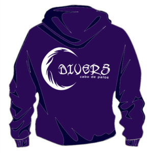 sudadera-divers-back