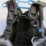 2NDSHP-BCD-00003-0