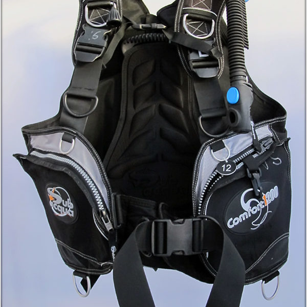 2NDSHP-BCD-00003-1