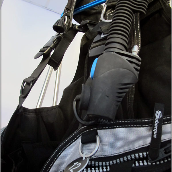 2NDSHP-BCD-00003-2