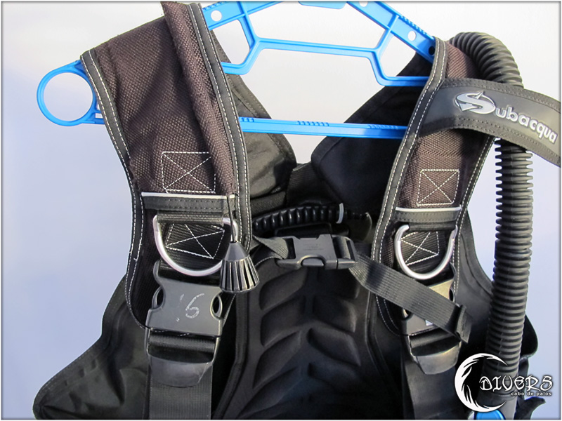 2NDSHP-BCD-00003-3