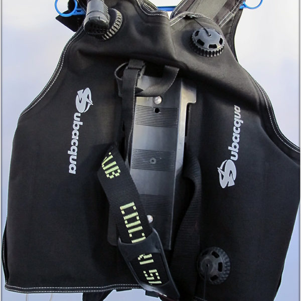 2NDSHP-BCD-00003-4