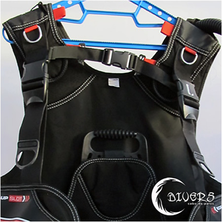 2NDSHP-BCD-00005-0