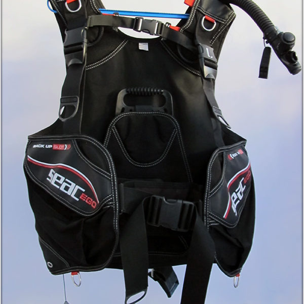 2NDSHP-BCD-00005-1