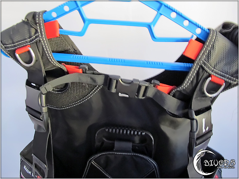 2NDSHP-BCD-00005-3