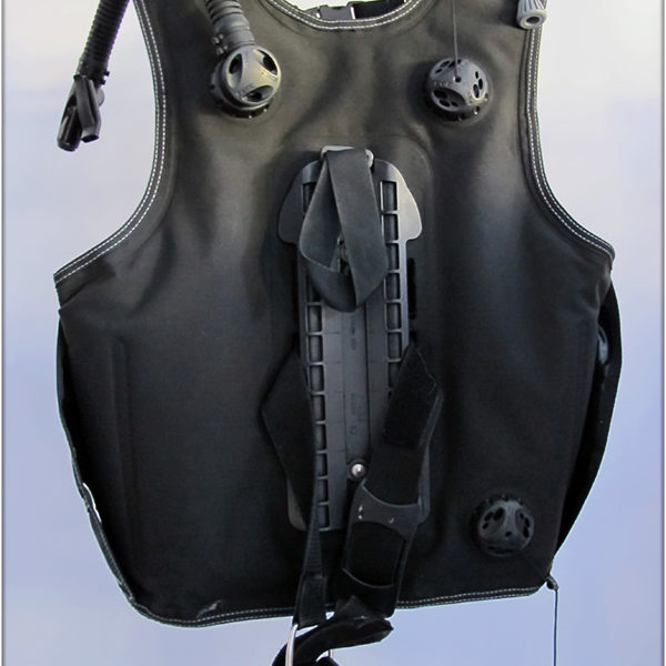 2NDSHP-BCD-00005-5