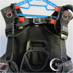 2NDSHP-BCD-00008-0