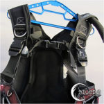 2NDSHP-BCD-00009-0