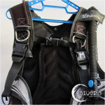 2NDSHP-BCD-00010-0