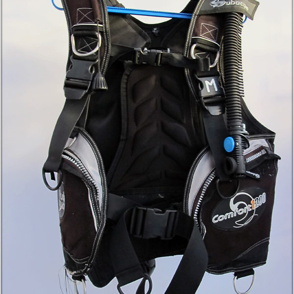 2NDSHP-BCD-00010-1