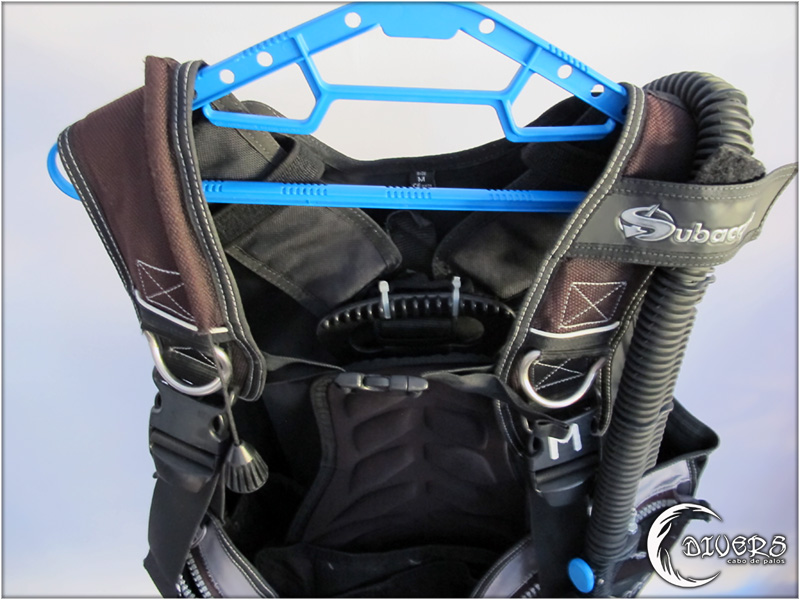 2NDSHP-BCD-00010-4