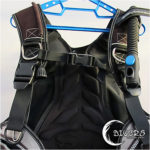 2NDSHP-BCD-00011-0