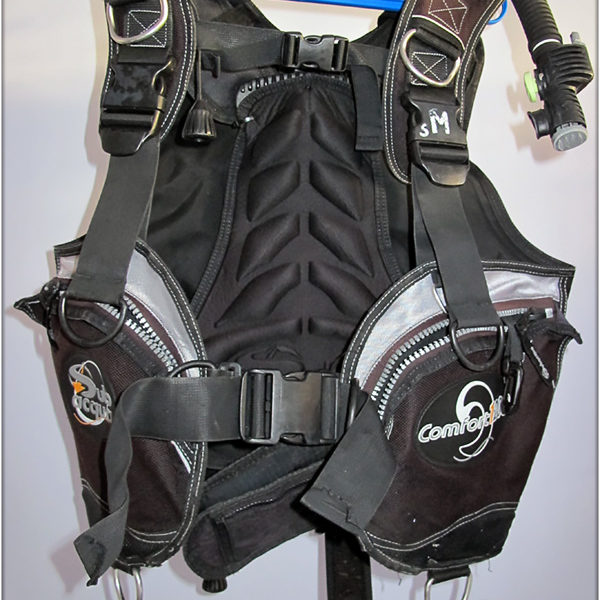 2NDSHP-BCD-00012-1