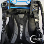 2NDSHP-BCD-00013-0
