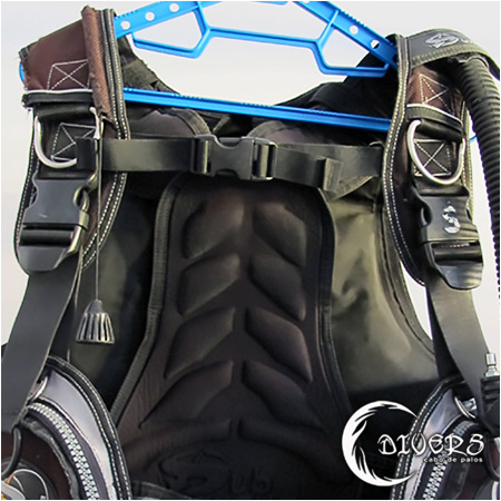2NDSHP-BCD-00014-0