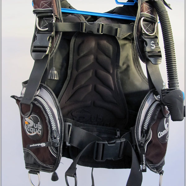 2NDSHP-BCD-00014-1