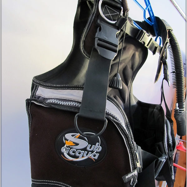 2NDSHP-BCD-00014-2