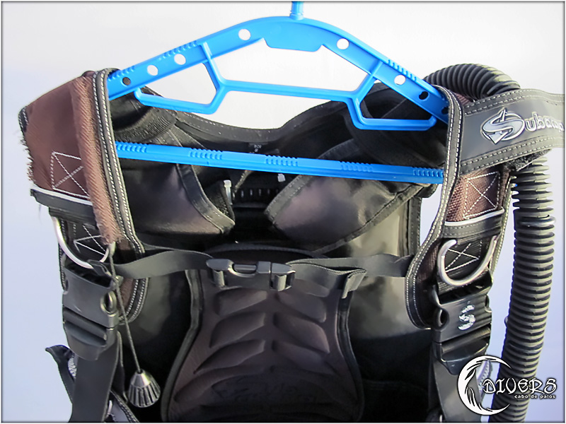 2NDSHP-BCD-00014-4