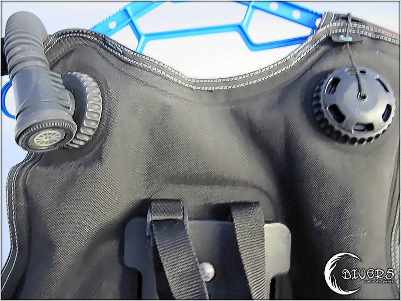 2NDSHP-BCD-00014-5