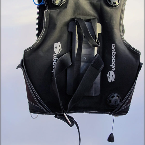2NDSHP-BCD-00014-6