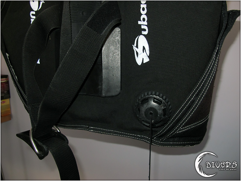 2NDSHP-BCD-00014-7
