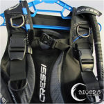 2NDSHP-BCD-00016-0