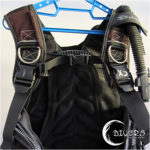 2NDSHP-BCD-00017-0