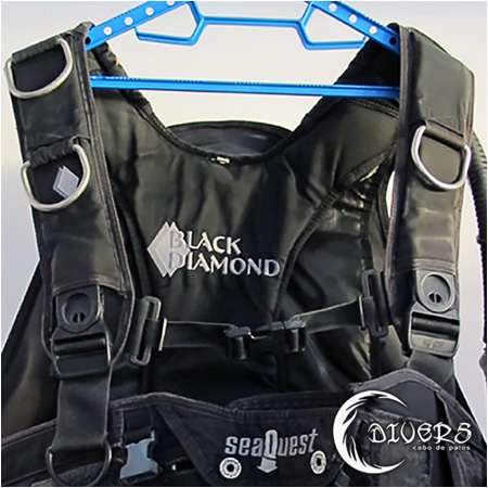 2NDSHP-BCD-00018-0