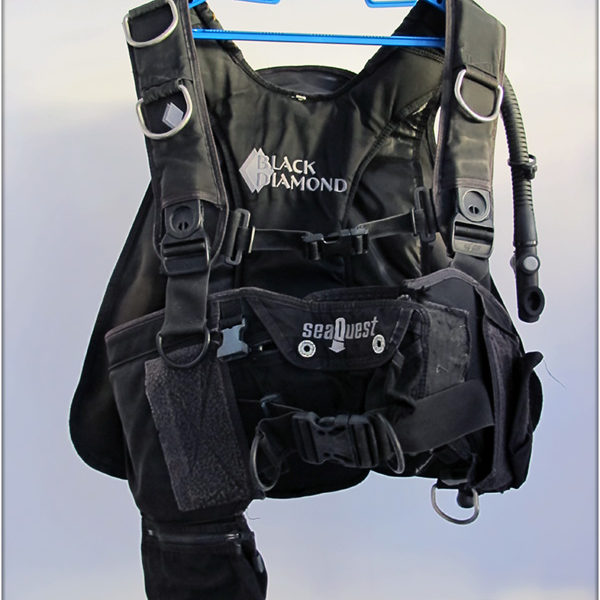 2NDSHP-BCD-00018-1