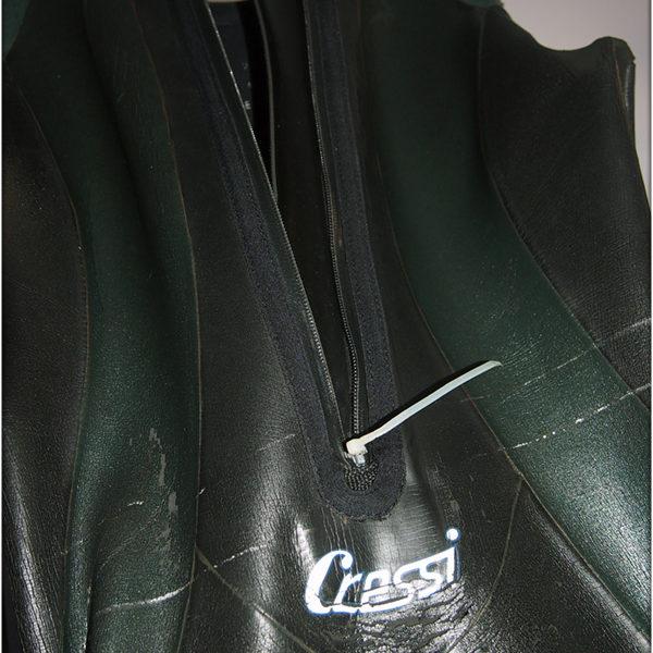 Cressi Swim 3mm ♂ M N5