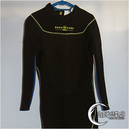Aqualung Sport 3mm ♂ XL N1