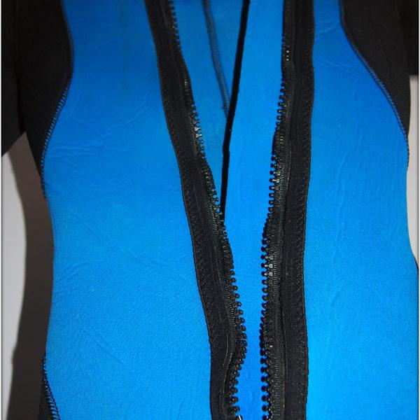 Subacqua Dive 5mm ♂ XXS N5