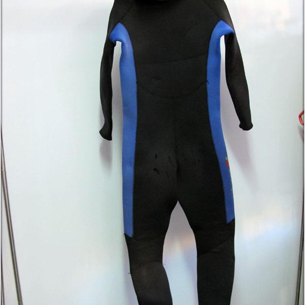 2NDSHP-TR-00046-4