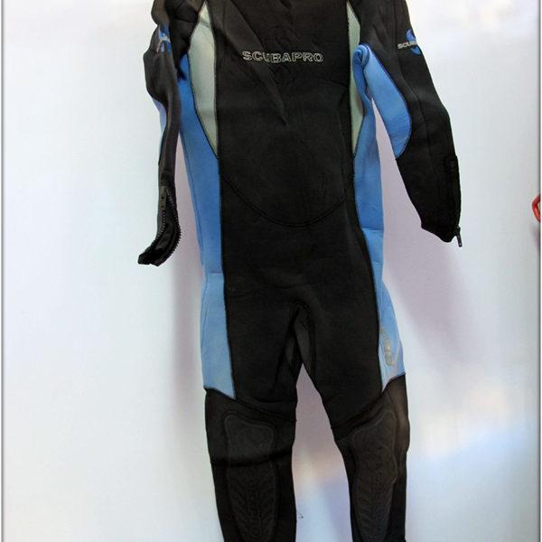2NDSHP-TR-00050-1
