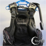 2NDSHP-BCD-00020-0