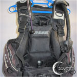 2NDSHP-BCD-00021-0