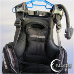 2NDSHP-BCD-00022-0