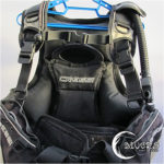 2NDSHP-BCD-00023-0