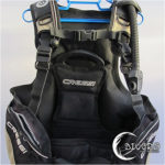 2NDSHP-BCD-00025-0