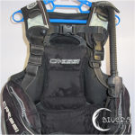 2NDSHP-BCD-00026-0