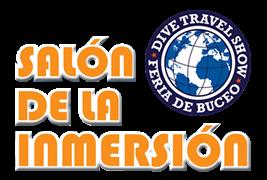 Ferias buceo 2014