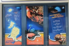 archipielago-chinijo-front