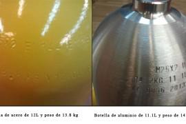 botellas-12-l