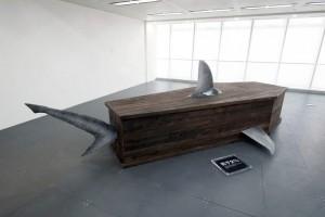 ataúdes-para-tiburones01