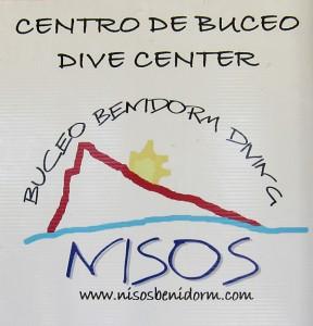 nisos-logo